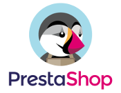 developer:wiki_prestashop_logo.png