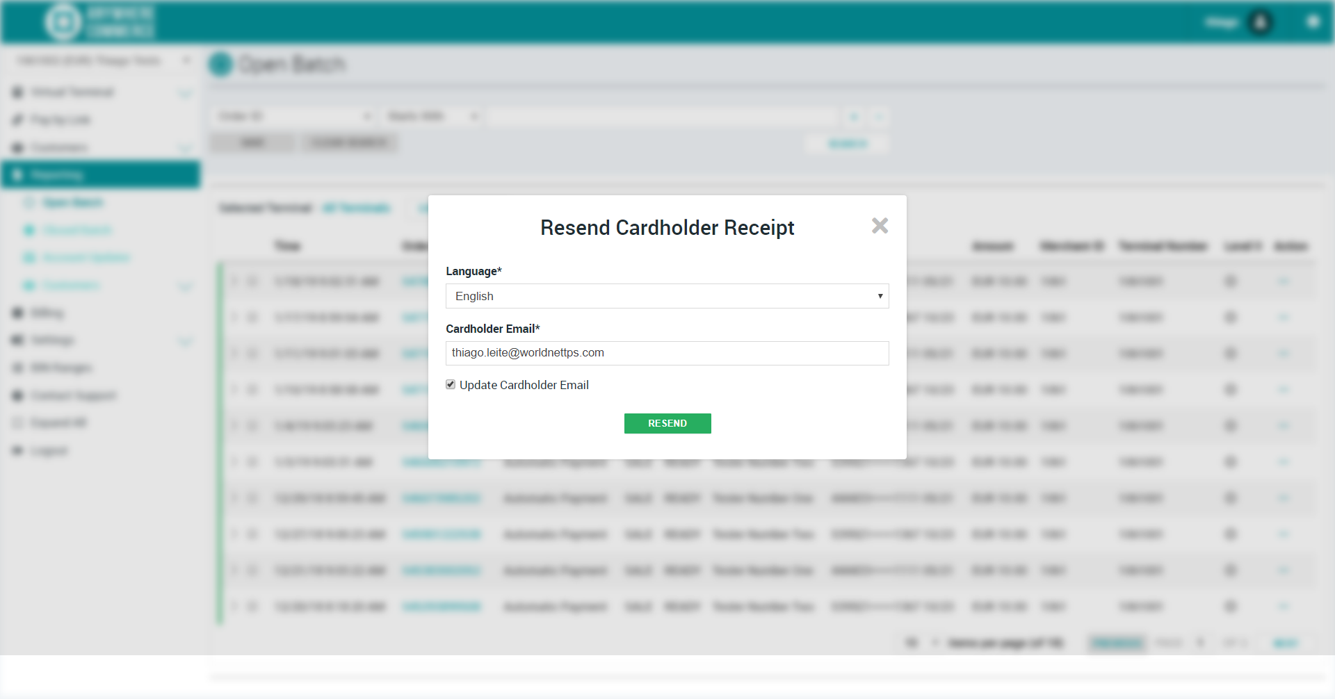 merchant:existing_merchant:selfcare_system:reporting:selfcare-openbatch-actions-resend_cardholder_receipt-ac.png