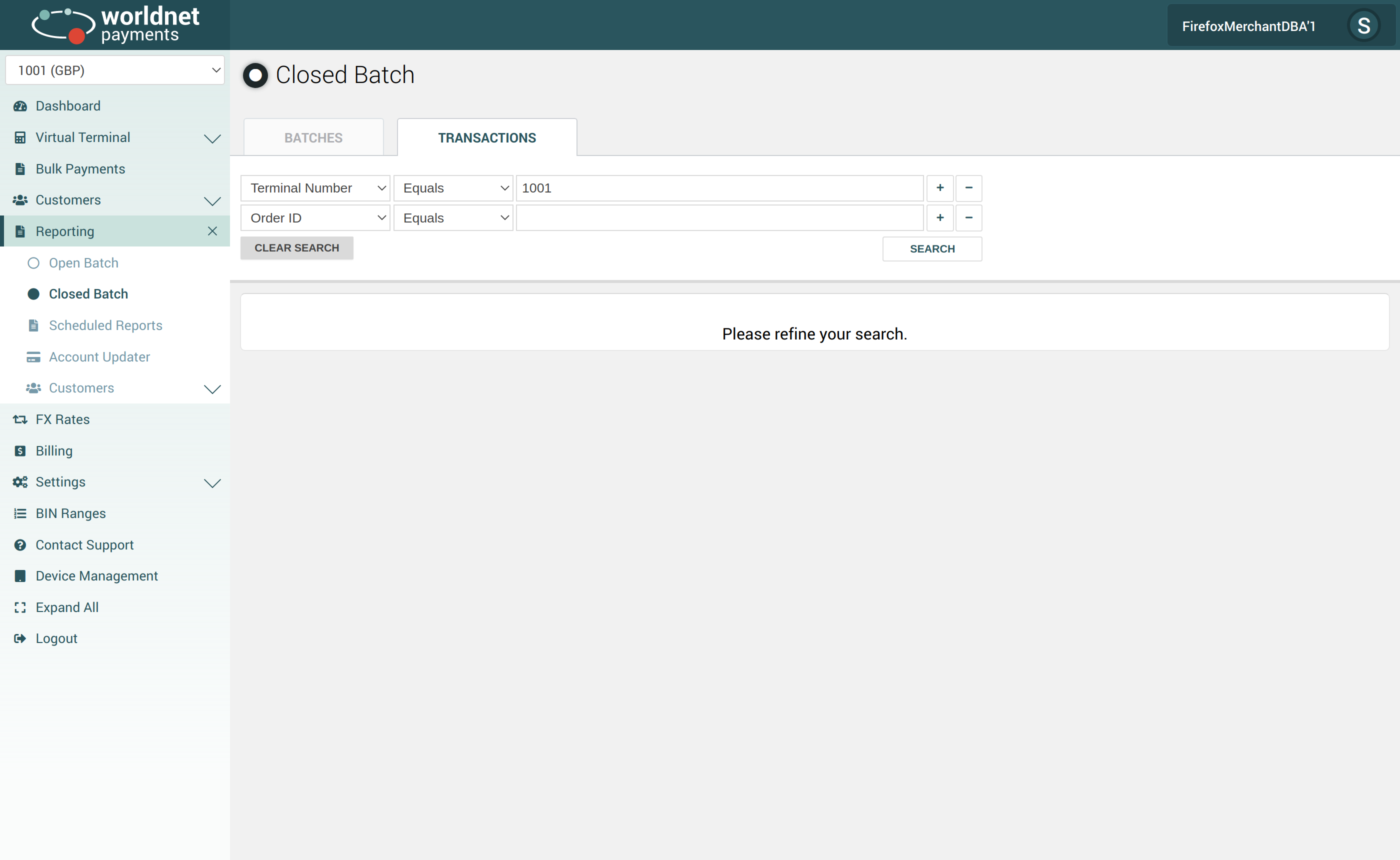 partner:screencapture-vagrant-wntps-merchant-selfcare-t-duhdzjhgyy-closed-batch-transactions-2021-03-02-10_49_59.png