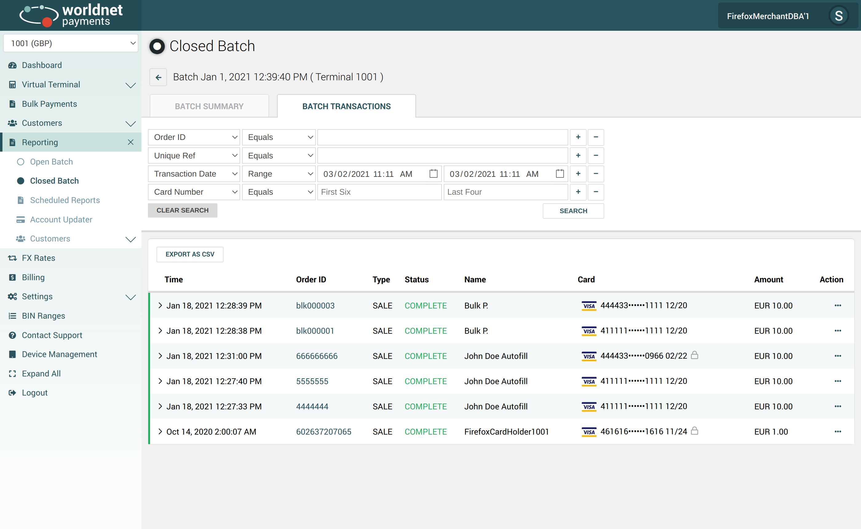 partner:batch_transactions_page.png