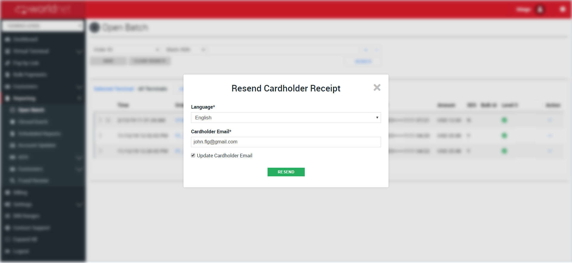 merchant:existing_merchant:selfcare_system:reporting:selfcare-openbatch-actions-resend_cardholder_receipt.png