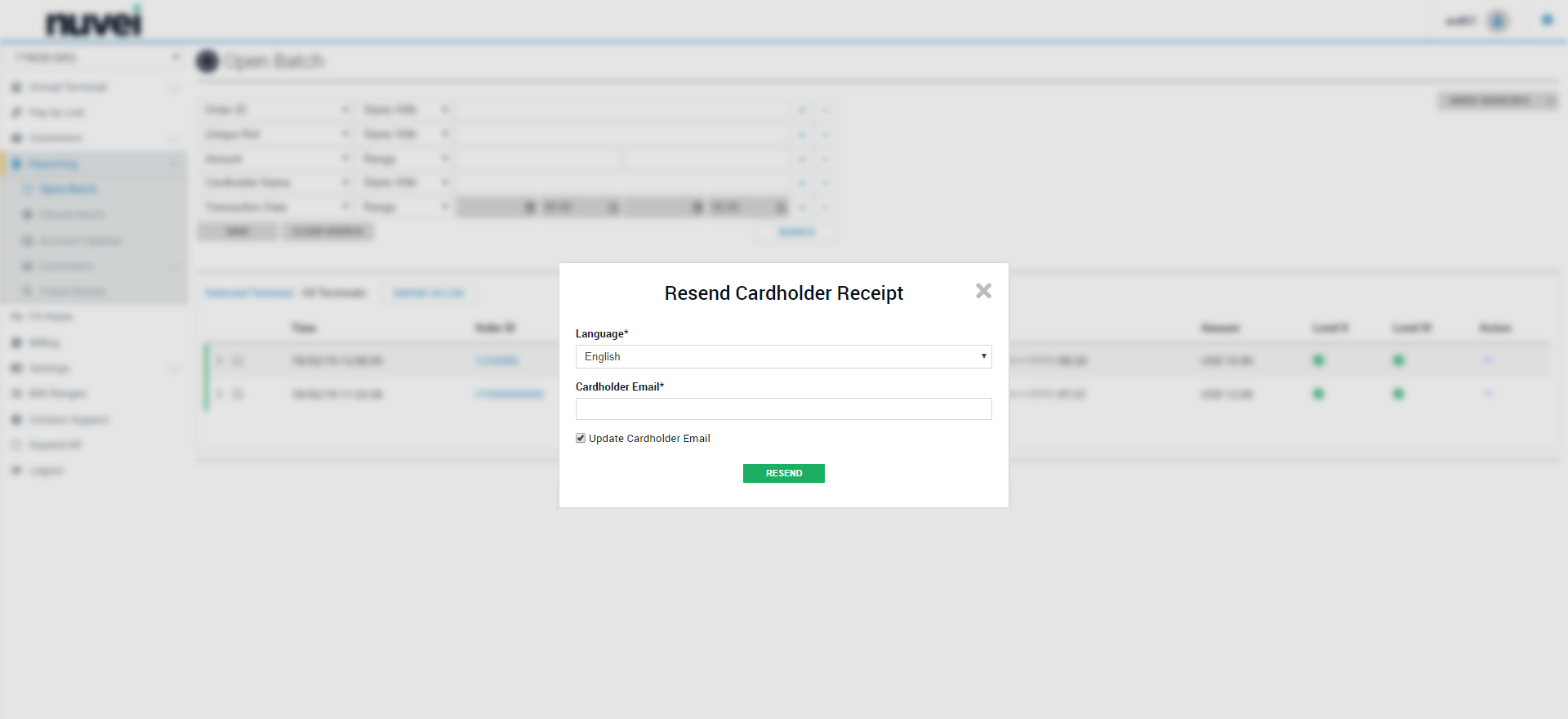 merchant:existing_merchant:selfcare_system:reporting:selfcare-openbatch-actions-resend_cardholder_receipt-nv.png