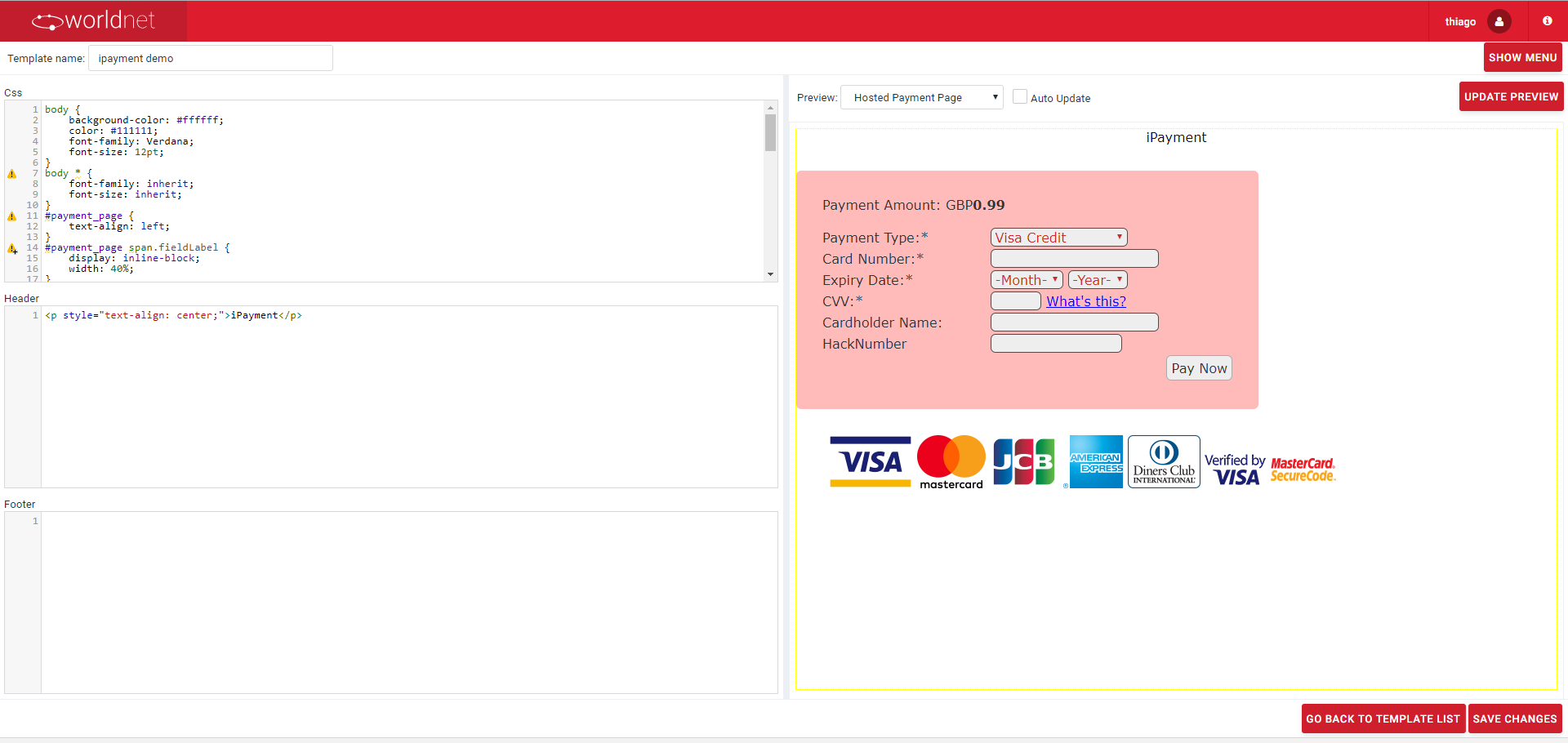 merchant:settings_pay_pages3_wn.png