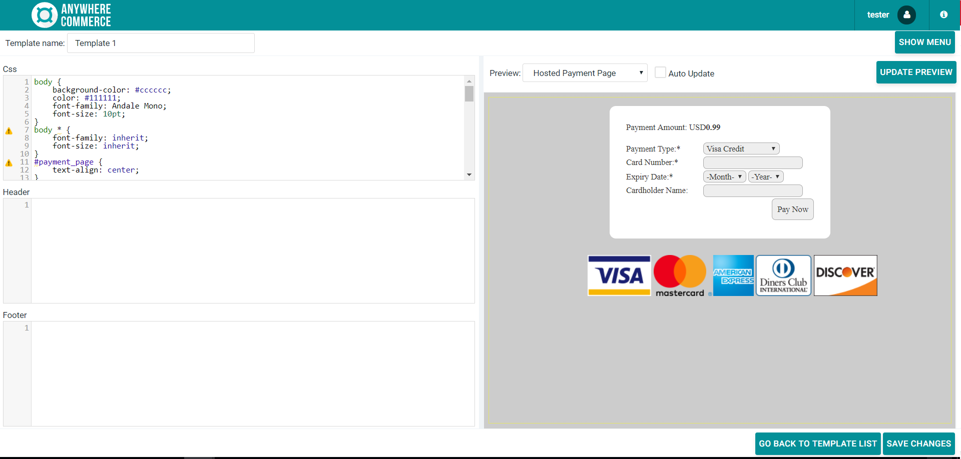 merchant:settings_pay_pages3_awc.png