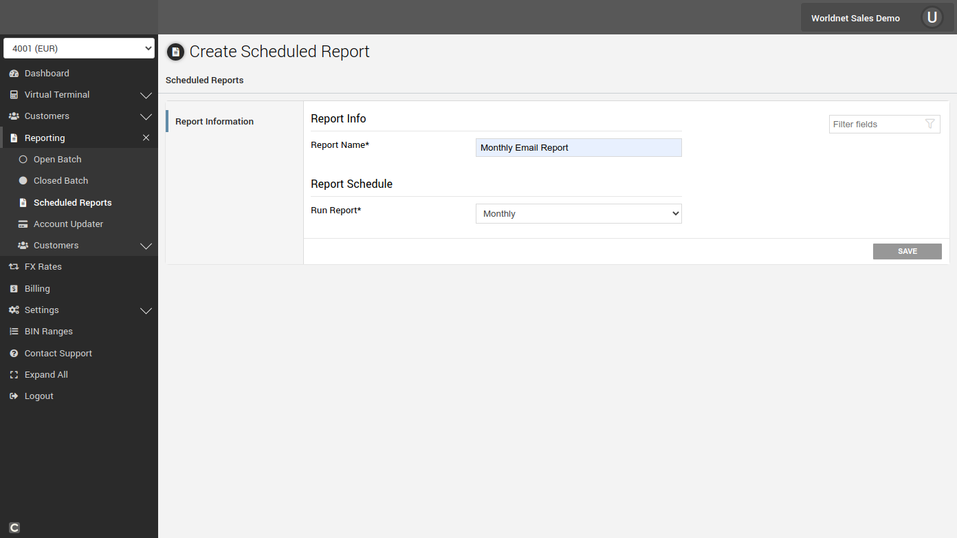partner:schedulereport2.png