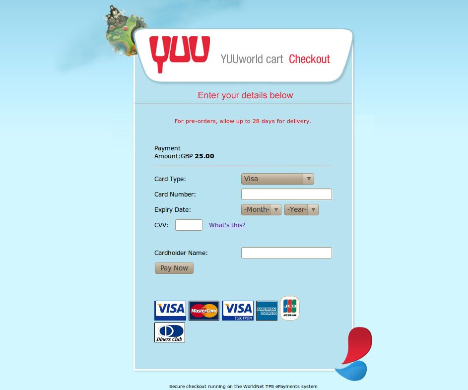 payment_page_and_pre-auth_page_integration:hosted_payment_page.png